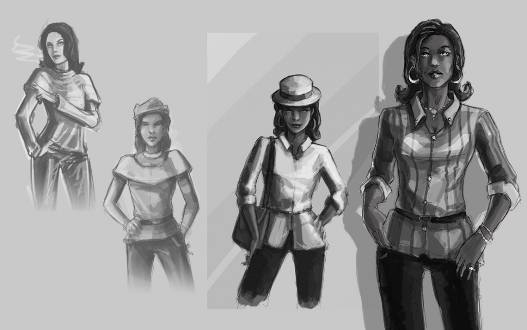characters_rough