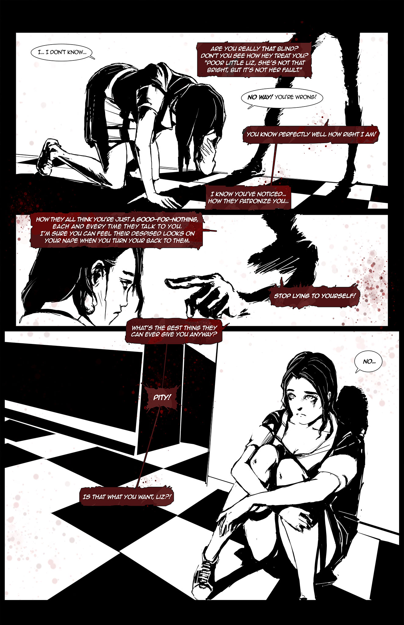 Liz_page2