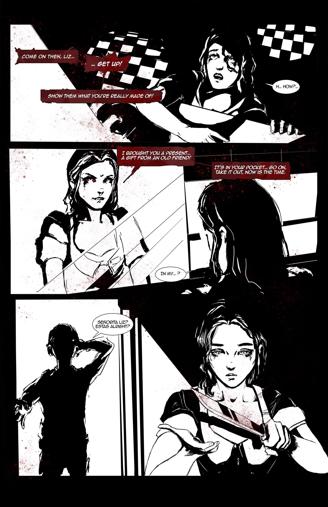 Liz_page3